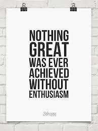 enthusiasm.jpg