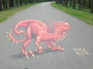 latvia-dragon