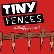 tiny-fences